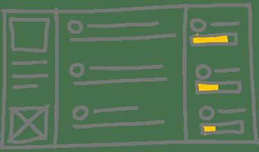 Classify Panel