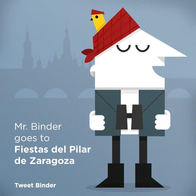 #Pilar14