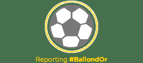 balondor-blog