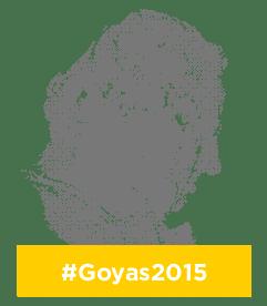 goyas_icono_blog