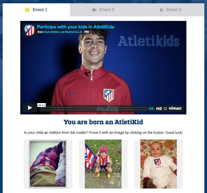 atletikids_site