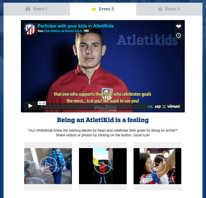 atletikids_site2