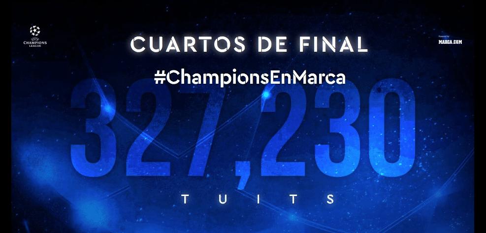 championsenmarca