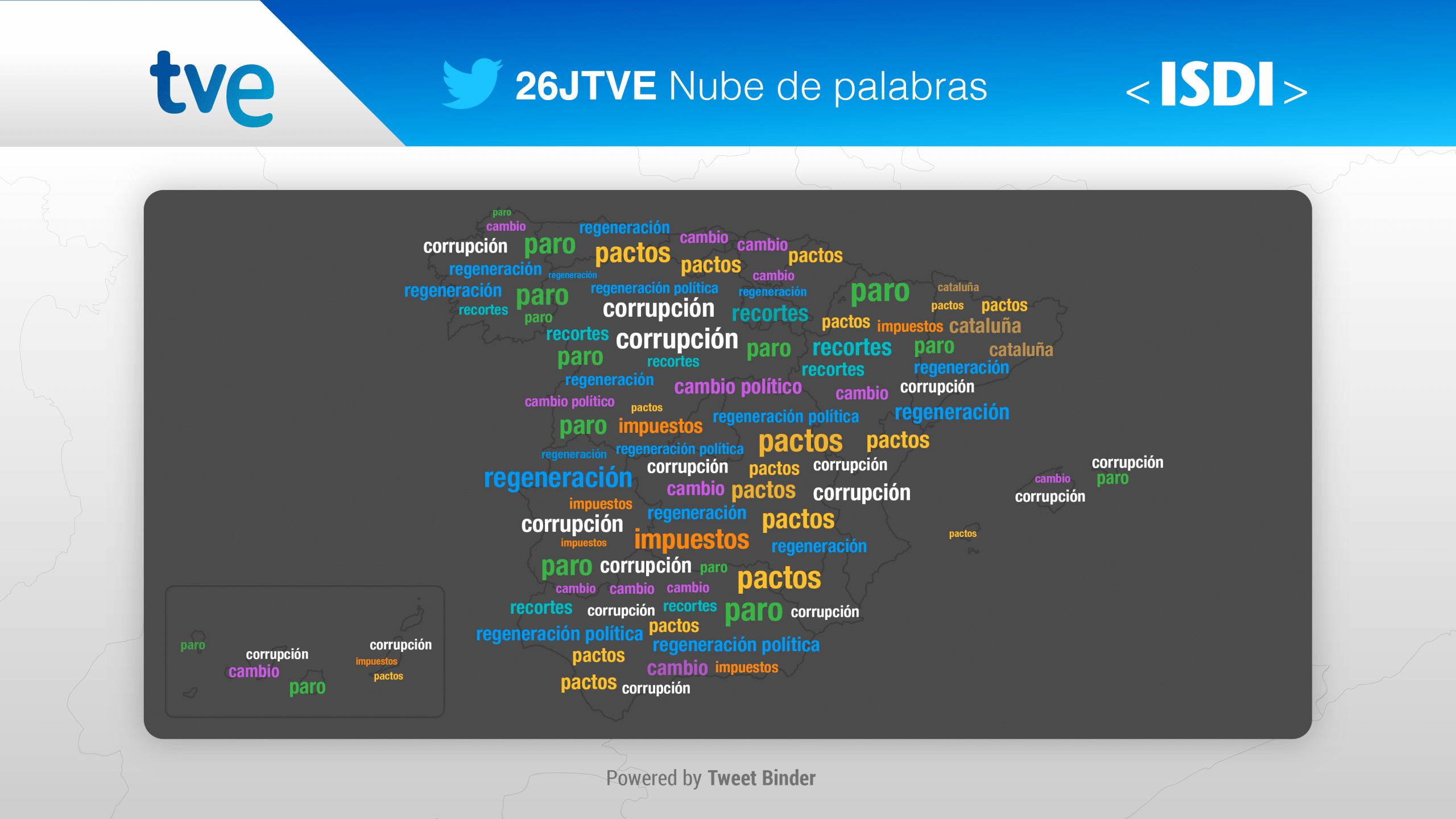 slides-rtve-elecciones_mapa-y-palabras-clave