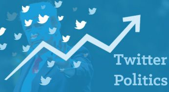 📊 Twitter to Excel - Export your Twitter Analytics to an