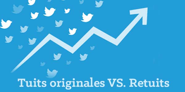 Diferencias contenido Twitter