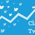 Classify Tweets with Tweet Binder