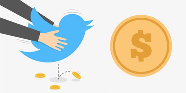 imagen twitter valor económico