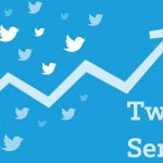 Twitter services offered by Tweet Binder