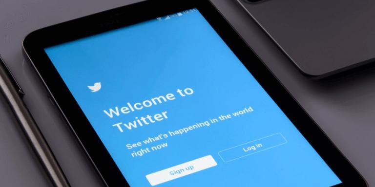 Twitter marketing tool