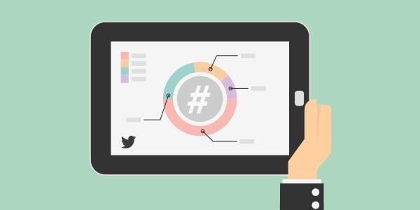herramienta análisis Twitter