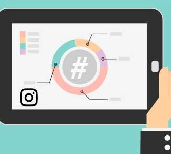 Analyze Instagram Hashtags with Tweet Binder