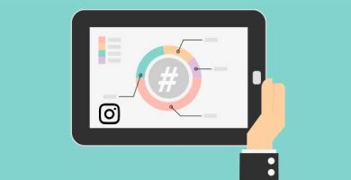 Analyze Instagram Hashtags with Tweet Binder