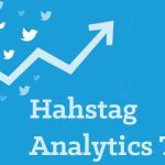 Best hashtag analytics tool