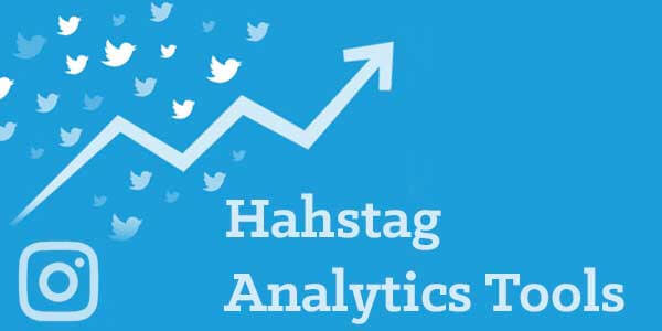 Best hashtag analytics tool