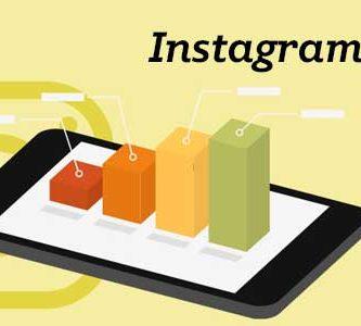 Analyze Instagram posts with Tweet Binder