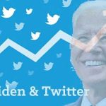 Joe Bider Twitter