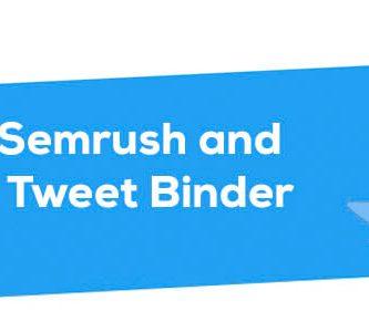 semrush post