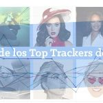 post top trackers Twitter