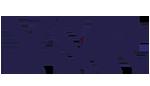 Yandr logo